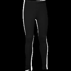 Lange underbukser