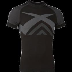 T-shirt Technical