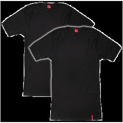 T-shirt 2-pak