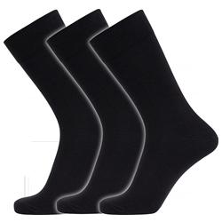 406c2992 ProActive - Undertøj og strømper til proffesionel brug